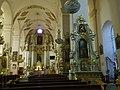 Wnętrze Bazyliki Nawiedzenia Najświętszej Maryi Panny w Sejnach 20.jpg