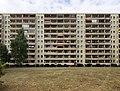 Wohnbebauung-Maerkische-Allee-Springpfuhlpark-Berlin-Marzahn-08-2018b.jpg
