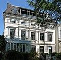 Wohnhaus - Bremen, Contrescarpe 10.jpg