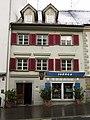 Wohnhaus Deuringstr Nr 5 in Bregenz Vbg.jpg