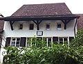 Wohnhaus Dorfstrasse 35 Itingen.jpg