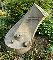 Wolfgang Korruhn -grave.jpg