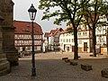 Wolfhagen (Hesse)--180516-172430.jpg