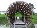 Wolfsburg Jun 2012 041 (Autostadt - Dufttunnel).JPG