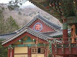 pyeongchang karta Pyeongchang – Wikipedia pyeongchang karta