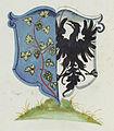 Wolleber Chorographia Mh6-1 0146 Wappen.jpg