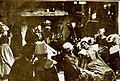 Woman (1918) - 1.jpg