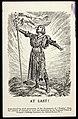 Women's Franchise - At last!, 1918. (22158648753).jpg