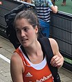 Women's field hockey interland NED-BEL (28210266321) cropped.jpg