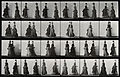 Women are passing each other by. Photogravure after Eadweard Wellcome V0048632.jpg