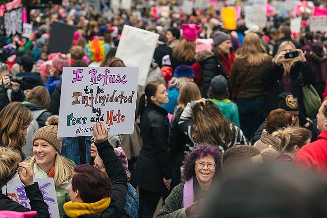 Womens-March-MadisonWI-Jan212017-29.jpg
