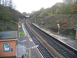Wood End railway station 1.jpg