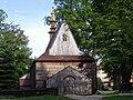 Wooden church in Domaradz.jpg