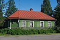 Wooden dacha in Olgino 2020-06-13-2.jpg