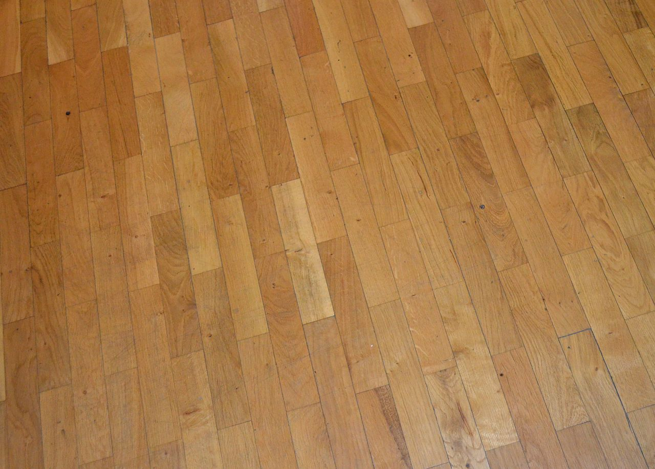 fil wooden floor jpg wikipedia
