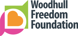 Woodhull Sexual Freedom Alliance Non-profit organization advocating for sexual freedom