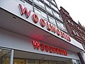 Woolworths, Finchley Road, London NW6 - geograph.org.uk - 1128151.jpg
