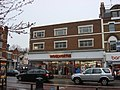 Woolworths, Kilburn High Road - geograph.org.uk - 1063125.jpg