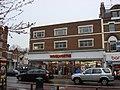Woolworths, Kilburn High Road - geograph.org.uk - 1063125.jpg