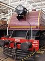 Workshops Rail Museum (10).jpg