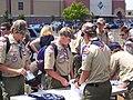 World Jamboree 2007 004.jpg