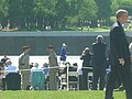 World War II Memorial Wade-32.JPG