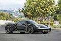 Wrapped Porsche 918 Spyder.jpg