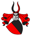 Wratislaw von Mitrowitz-Wappen.png