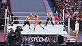 WrestleMania 31 2015-03-29 18-14-27 ILCE-6000 8438 DxO (17894558985).jpg