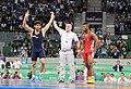 Wrestling at the 2015 European Games 4.jpg