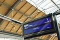 Wrocław, nádraží, orientace II.jpg