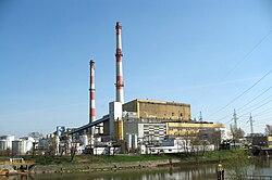 Wroclaw-elektrocieplownia od zach.jpg