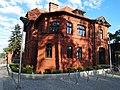 Wroclaw Hydropolis 02.jpg