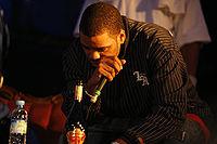 affiche Method Man