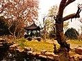 Wuchang Simenkou Shangquan, Wuchang, Wuhan, Hubei, China, 430000 - panoramio (35).jpg