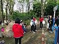 Wuhan University 20180406 092348.jpg