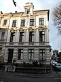 Wuppertal, Nützenberger Str. 6.jpg
