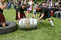 Wuppertal - Highland games 2011 22 ies.jpg