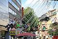 Wuppertal - Werth - Barmen live 2012 39 ies.jpg