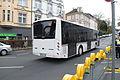 Wuppertal Anlieferung des neuen GTW 2014-11-14 079.jpg
