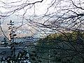 Wuppertal Boltenheide 0024.jpg