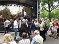 Wuppertal Engelsfest 2013 067.JPG