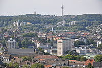 Wuppertal Gaußstraße 2013 137.JPG