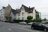 Wuppertal Gräfrather Straße 2016 001.jpg