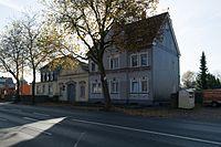 Wuppertal Hahnerberger Straße 2016 023.jpg