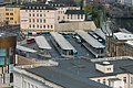 Wuppertal Sparkassenturm 2019 010.jpg