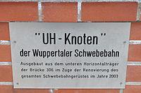 Wuppertal Vor der Beule 2015 027.jpg