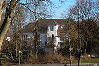 Wuppertal Westfalenweg 2015 001.jpg