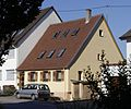 Wurmlingen (Rottenburg am Neckar) 2016 by-RaBoe 068.jpg
