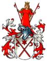 Wuthenau-Wappen SWB.png